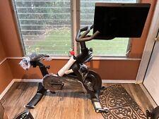 Peloton Bike + Bike Plus Exercise Bike GET IT TODAY!! FREE MAT