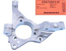 25872803 Left Driver Front Suspension-knuckle 2009-12 Malibu 19303853