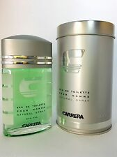 Carrera Pour Homme EDT ★★★ 100ml ★★★ für Herren NEU & OVP