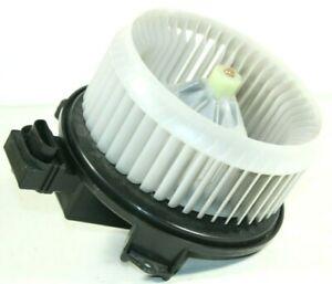 TOYOTA GT86 SUBARU BRZ 2.0L 2012- HEATER BLOWER FAN MOTOR ASSEMBLY 1L1C / 6130