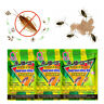 Powerful Cockroach Killing Bait Powder Home Insect Pest Killer Insecticide Clean