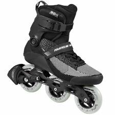 Powerslide Swell Lite 100 Inline Skates Inliner Inlineskates Fitnessskates