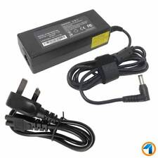 Medion Akoya P6612 Compatible Laptop Power AC Adapter Charger
