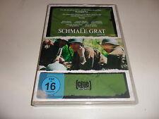 DVD  Der schmale Grat