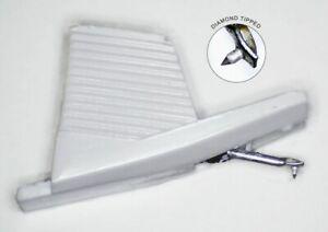 Stylus para PIONEER PLX240 PN295T PN305 PLX303 PLX33Z PLX340 PLX420 PLX430 -505