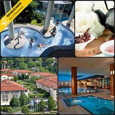 4 Tage 2P Wellness Radisson Blue Hotel Dresden Radebeul Wochenende Kurzreise