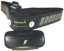 Garmin HRM Run Heart Rate Monitor Strap f/ GPS Watches Forerunner Fenix Original