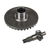 Rear Differential Ring And Pinion Gear 1988-2000 Honda Fourtrax TRX300 TRX300FW