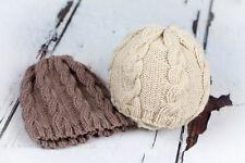 Baby Knitting Hats Patterns