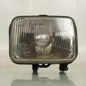 Optik Vorne origine Für Suzuki Motorrad 1100 GSX Es 1983 Ab 1987 3510-03 Angebot