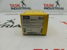 Hubbell CAT No. HBL2430 Receptacle 20A 480V 3P