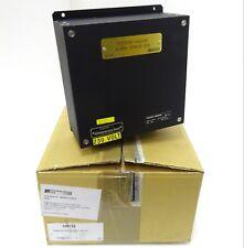 EMRI SFS10 Steering Failure Alarm Sensor Box SFS10-230 für Navipilot 4000 UNUSED