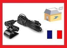 Alpine Hands Free Bluetooth Micrófono para Alpine Units Coche Estéreo Navegación