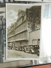 Auto Echtfotos aus Hessen