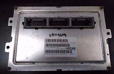 56040482AB ECM/PCM for a 2003 DODGE DURANGO 5.9L!!!