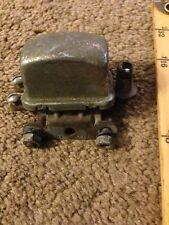 Headlight relay 1938-1941 Chrysler Dodge Plymouth  HRB-4201