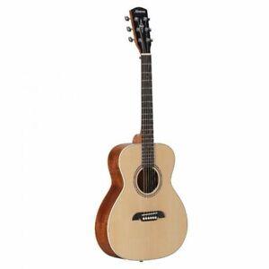 Alvarez RS26 School Series Steel String Short Scale Student Guitar with Gigbag