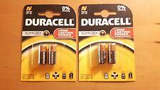 Duracell N 1,5V, MN9100 Duralock