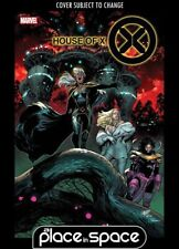 HOUSE OF X #6A (WK40)