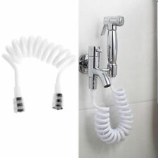 flexible Plumbing hose shower hose for water plumbing toilet bidet sprayer GO9