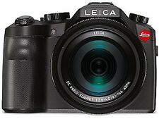 Leica V-LUX (tipo 114) version 'E'