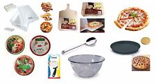Contenitore pala pizza piatto piatti rotella tagliapasta cucchiaio teglia tonda