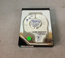 "Maxtor Fireball 3 ATA133 2F040L0 3.5"" 40GB IDE Internal Hard Disk Drive"