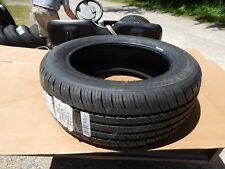 P205/55/R16 Dextero Touring DTR (1) Tire, New, With Original Tags #40