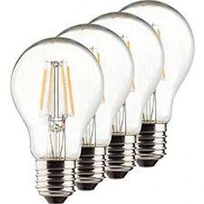 Ampoules blancs pour la maison E27 avec offre groupée
