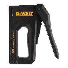 BRAND NEW DEWALT DWHT80276 CARBON FIBER COMPOSITE TACKER