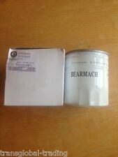 Land Rover Discovery 1 200tdi Oil Filter - Quality Bearmach Branded - ERR3340