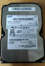 "Samsung SpinPoint P 160GB 3.5"" 7200RPM SATA Hard Drive HD160JJ/P"