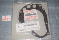 joint de carter moteur droit Suzuki GSX 1300 R HAYABUSA B-KING 11491-24F01 neuf