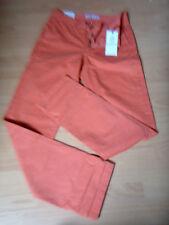 Ben Sherman Chinos, Khakis 32L Trousers for Men