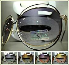c688852cbd Metal Frame Round Sunglasses for Women