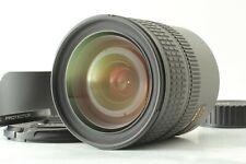 [MINT w/Hood] Nikon AF-S Nikkor 24-120mm f/3.5-5.6 G ED VR Zoom Lens From Japan