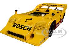 PORSCHE 917/10 #2 1973 NURBURGRING WINNER BOSCH 1/18 MINICHAMPS 155736502