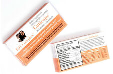 Lift Complex® Cuticaps for healthy and attractive skin.