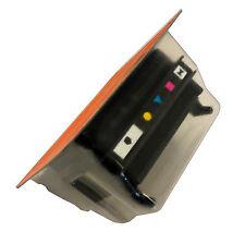 NEW HP 564 5 slot Print Head CB326-30001 for PhotoSmart Printer C309 C310a C510a