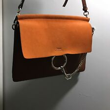 womens designer leather handbags