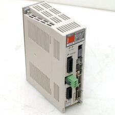 Sanyo Denki 15A 200V BL Super Servo Motor Amplifier PV2A015WN31A00 PV PV2