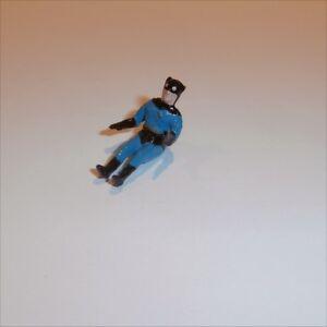 Corgi Toys  267 Batmobile or 107 Batboat Batman Character Figure