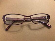 f4ae5d34a5 Converse Stylus Magnenta 52 15 135 Eyeglass Frame