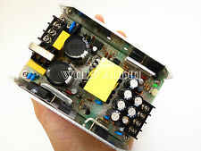 350W Digital Power Amplifier Switching Power Supply 36V9A / 12V2A Dual Output