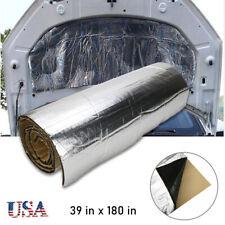 1Roll Car Insulation 180
