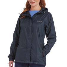 Manteaux et vestes imperméables pour femme taille 38