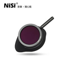 NiSi Cinema Viewing Filter  V-ND1000(10 Stop)
