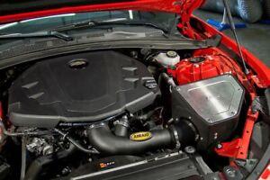 AIRAID 250-332 Cold Air Intake Kit for 2016-2020 Chevrolet Camaro 3.6L V6