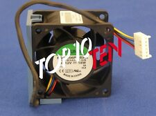 HP 519199-001 Proliant Cooling Fan 2u (530748-001)