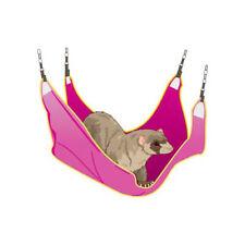 Penn Plax Comfy Hammock Sam For Ferrets. *Free Shipping*